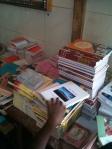 หนังสือพระ ภาษาอังกฤษ แจกให้อ่านฟรีๆ